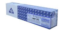 Электроды сварочные МР-3 (синие) ЛЭЗ 1 кг, ГОСТ 9466-75