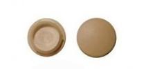 Заглушка декоративная, для шурупа с потайной головкой под шлиц Phillips №3